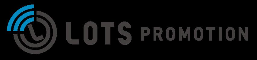 LOTS PROMOTION(ロッツプロモーション)